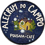 Pousada Alecrim do Campo