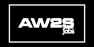 logo_aw2s_2016-300x151